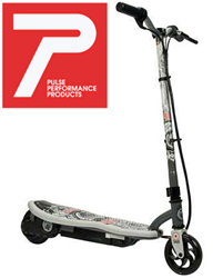 View All Pulse Charger Electric Scooter Parts