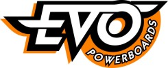 View All EVO Electric Scooter Parts by Model Name
