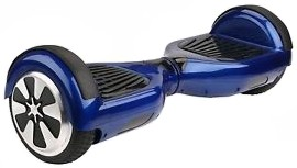 View All Self Balancing Scooter (Hoverboard) Parts