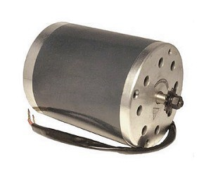 Motor for Razor iMod Electric Scooter