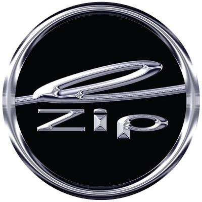 View All eZip Electric Scooter and Bicycle Parts by eZip Model Name